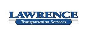 Lawrence Transportation Services Madison Wisconsin