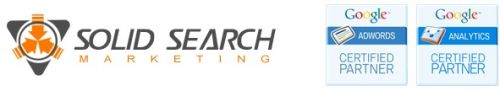 Solid Search Marketing Valencia California