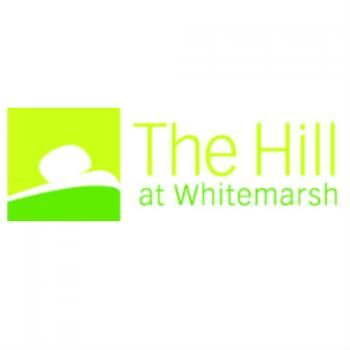 The Hill at Whitemarsh Lafayette Hill Pennsylvania