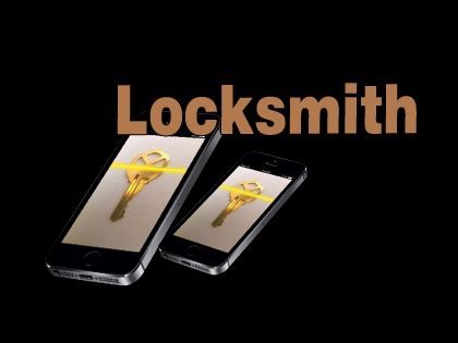 Locksmith Ashburn Ashburn Virginia