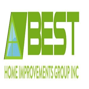 Best Home Improvements in Carlsbad, CA Carlsbad California