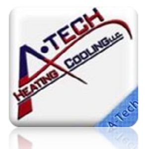 A-Tech Heating and Cooling in Las Vegas, NV Las Vegas Nevada