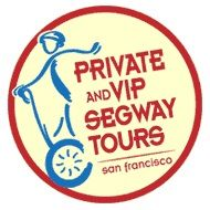 San Francisco Private Group and VIP Segway Tours San Francisco California