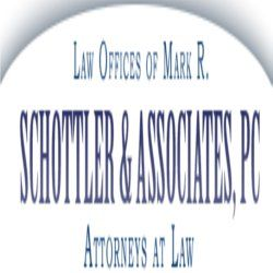 Schottler & Associates North Riverside Illinois