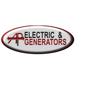 AP Electric & Generators LLC Pleasant Prairie Wisconsin