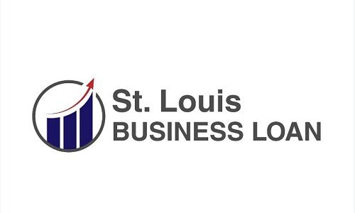 St. Louis Business Loan St. Louis Missouri