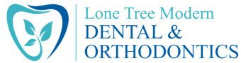 Lone Tree Modern Dental Lone Tree Colorado