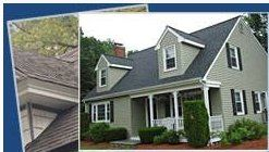 Roofing Florence Sc Florence South Carolina