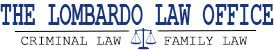 The Lombardo Law Offices Claremont California