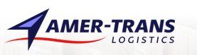 Amer-Trans Logistics Elk Grove Village Illinois