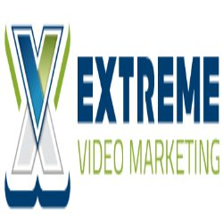 Extreme Video Marketing Lakewood Colorado