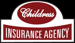 Childress Insurance Agency Cabot Arkansas