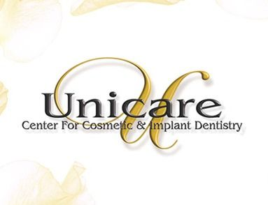Unicare Center For Cosmetic & Implant Dentistry Webster Texas