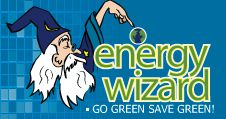 Energy Wizard Bowie Maryland