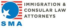 SMA Law Firm New York New York