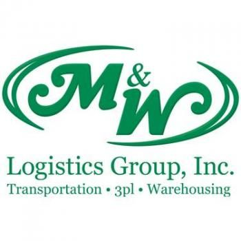 The M&W Logistics Group Nashville Tennessee