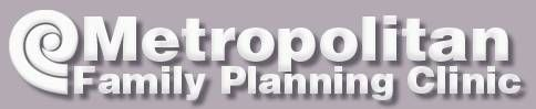 Metropolitan Family Planning Clinic College Park Maryland