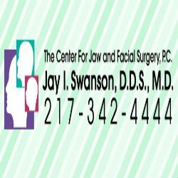 The Center For Jaw and Facial Surgery, P.C. Mount Vernon Illinois