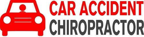 Fullerton Car Accident Chiropractor Fullerton California