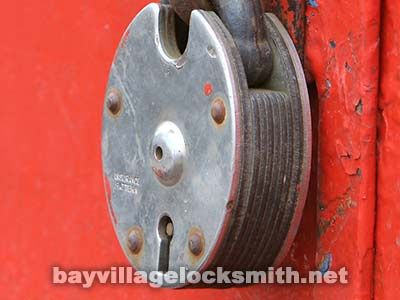 Bay Village Secure Locksmith Bay Village Ohio
