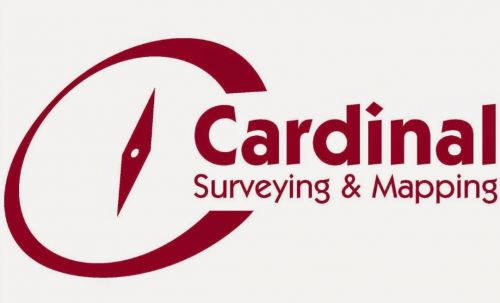 Cardinal Land Surveying & Mapping St Charles Missouri