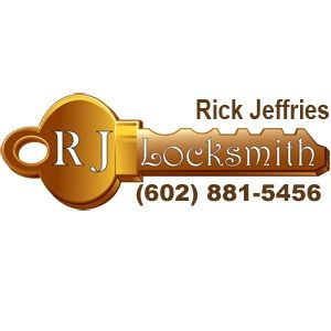 RJ Locksmith Phoenix Arizona