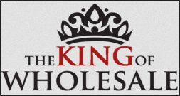 The King Of Wholesale Highland Michigan