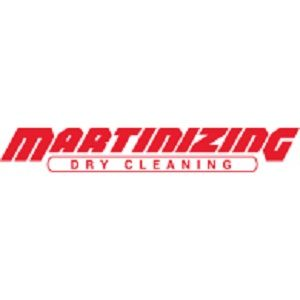 Martinizing Dry Cleaners Danville Danville California