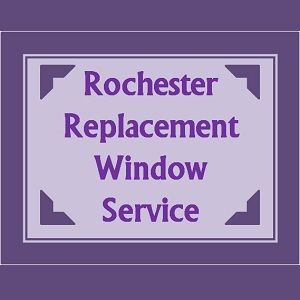 Rochester Replacement Window Service Rochester Hills Michigan