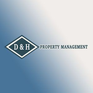 Birmingham: D&H Property Management Birmingham Michigan