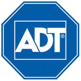 ADT Security Services Pittsburgh Pennsylvania