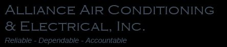 Alliance Air Comfort Inc. West Palm Beach Florida