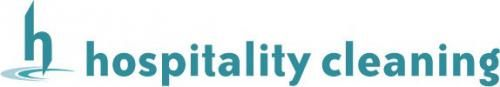 Hospitality Cleaning Solutions, LLC Spring Texas