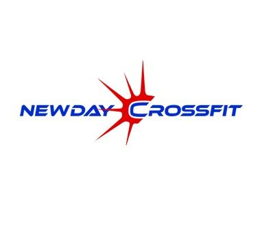 New Day Crossfit Lorton Virginia