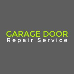 Garage Door Repair Vienna Vienna Virginia