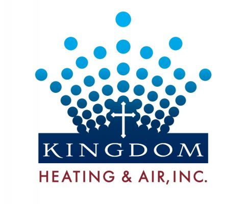 Kingdom Heating & Air, Inc. Sacramento California