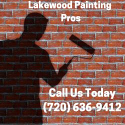 Lakewood Painting Pros Orlando Florida