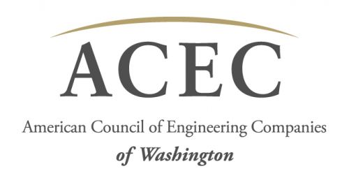 ACEC Washington Bellevue Washington