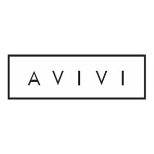 Avivi New Canaan Connecticut