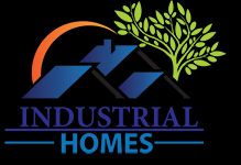 Industrial Homes Inc Jacksonville North Carolina