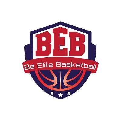 Be Elite Basketball Lewisville Texas