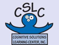 Cognitive Solutions Learning Center, Inc. chicago Illinois