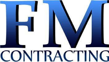 FM Contracting LLC Greensboro North Carolina