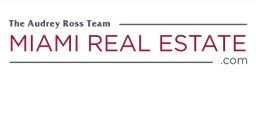 Audrey Ross Team of EWM Realty International Coral Gables Florida