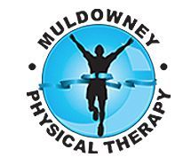 Muldowney Physical Therapy Cranston Rhode Island