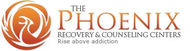 The Phoenix Recovery and Counseling Centers Draper Utah