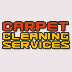 San Gabriel Carpet Cleaning San Gabriel California