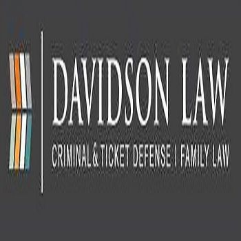 Fort Worth Divorce Lawyer Fort Worth Texas