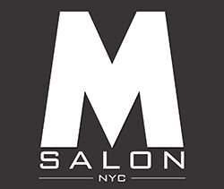 Msalon NYC New York New York