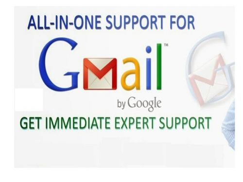 Gmail Customer Service |Technical Support Phone Number california California